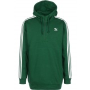 adidas 3-Stripes, taille XS, homme, vert