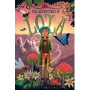 The Adventures of Lola: Books for Kids: A Magical Illustrated Fairy Tale with Morals, Set in the Blue Mountains Australia - Environmental Valu, Paperback/Jade Harley