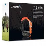 Garmin T5 Mini Halsband