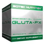 Gluta FX