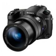 Sony Aparat SONY DSC-RX10M3