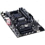 Placa de baza Gigabyte 970A-DS3P, Socket AM3+