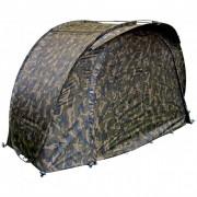 Cort Fox Easy Shelter Camo, 1 Persoana
