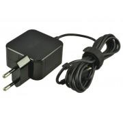 Asus Chargeur ordinateur portable 0A001-00342600 - Pièce d'origine Asus