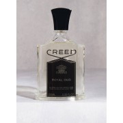 Creed Eau de Parfum 'Royal Oud' - 100ml Neutraal - Neutraal - Size: One Size