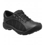 KEEN Presidio W Dámské boty C121300005609 black/magnet 7,5(40,5)