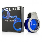 Police The Sinner Eau De Toilette Spray 100ml/3.4oz