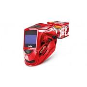 telwin spa VANTAGE RED XL MASCHERA MMA/MIG-MAG/TIG.