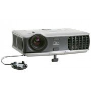 Videoproiector DELL 3400MP
