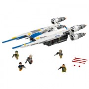 LEGO Star Wars - Rebel U-Wing Fighter 75155
