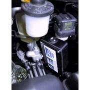 BOITIER MMC 4x4 TDI/DID SMF695001 - accessoires 4x4 SONAUTO
