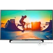 Televizor Philips 55PUS6262/12 UHD SMART Ambilight LED