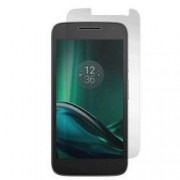 Folie sticla Motorola Moto G4 Play