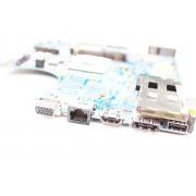 Reparatie mufa retea LAN laptop MSI