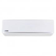 Aer conditionat YHKF18YEEBMHO, Inverter, 18000 BTU, telecomanda, clasa A++, alb