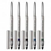 Clinique Matite Occhi E Eyeliner Quickliner For Eyes
