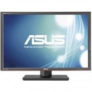 24'' (61 cm) TFT LED-monitor Asus PA248Q, 1920 x 1200 piksela, 400 cd/m2, 6 ms, VGA, DVI 90LMG0150Q00081C-