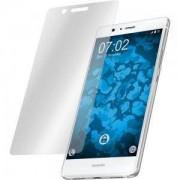 Протектор Huawei за P9 Lite, 6901443109104