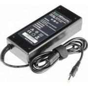 Incarcator compatibil Greencell pentru laptop Packard Bell EasyNote TK87 90W