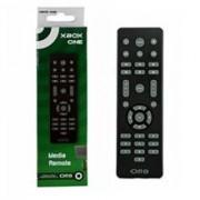 ORB Media Remote Xbox One