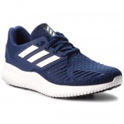 Обувки adidas - Alphabounce Rc.2 M CG5572 Dkblue/Clowhi/Dkblue