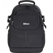 Nikon Compact Backpack Camera Bag