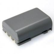 Dörr NB-2L Ioni di litio 750mAh 7.4V batteria ricaricabile