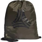 Rucsac sac verde (CY5627)