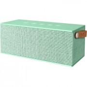 Rockbox Brick XL Fabriq Peppermint