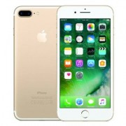 Apple Smartfon iPhone 7 Plus 128GB Złoty
