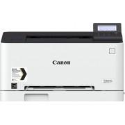 Štampač Laser color Canon i-Sensys LBP611Cn