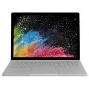 Microsoft Surface Book 2 - HNL-00017 (13.5'' - Intel Core i7-8650U - RAM: 16 GB - 512 GB SSD - NVIDIA GeForce GTX 1050)