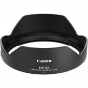 Canon EW-82 Lens Hood EW82 sjenilo za objektiv EF 16-35mm f/4L IS USM