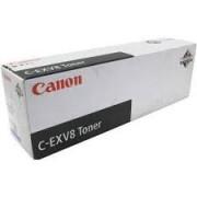 Unitate cilindru OEM Canon CEXV8 Black