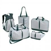 Set bagaje BASIC