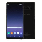 Samsung Galaxy Note 8 64Go noir carbone reconditionné