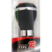 Nuca schimbator TypeR DR01