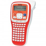 PT-H100R Etichettatrice Brother P-touch - PTH100R2XG1
