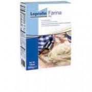 NUTRICIA Loprofin-Farina Aprot Mix 500g