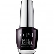 OPI Infinite Shine 15 ml - ISLW42 - Lincoln Park After Dark