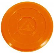 Buffalo Air Hockey Puck Tournament Orange