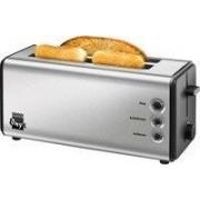 Uno 38915 Toaster Onyx Duplex
