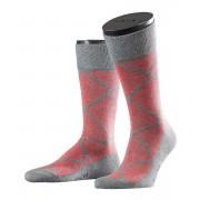 Falke Graphic Socks 13227