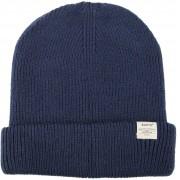 Barts Beanie Mütze Vinson Blau - Blau