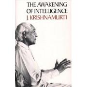 The Awakening of Intelligence, Paperback