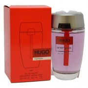 Hugo boss energise eau de toilette 125 ml