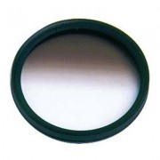 tiffen 67mm filtro neutral density graduato nd 0.6