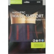 Suport magnetic Limitless 6301