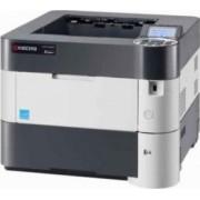 Imprimanta Laser Monocrom Kyocera ECOSYS P3060dn A4