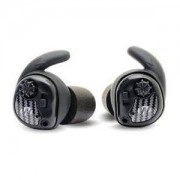 Walkers Game Ears Auriculares Walker´s Razor